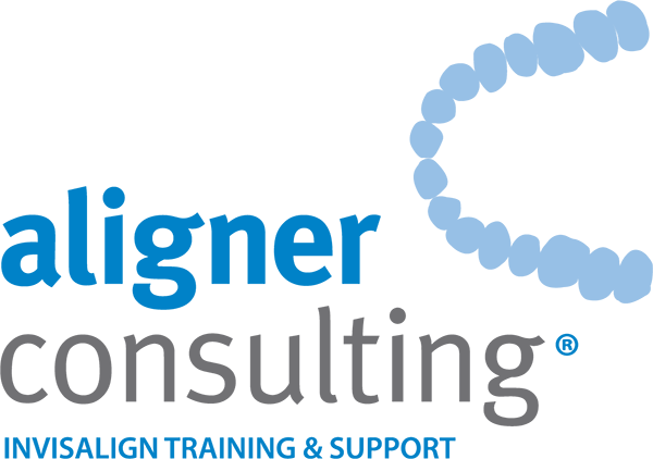 Aligner Consulting - Powered by vBulletin